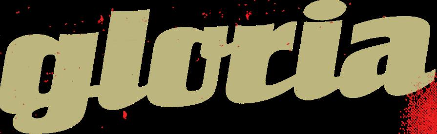 Die Gloriabar